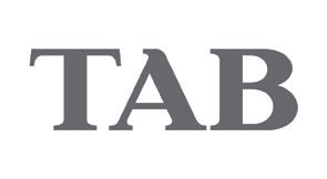 tab-logo.png