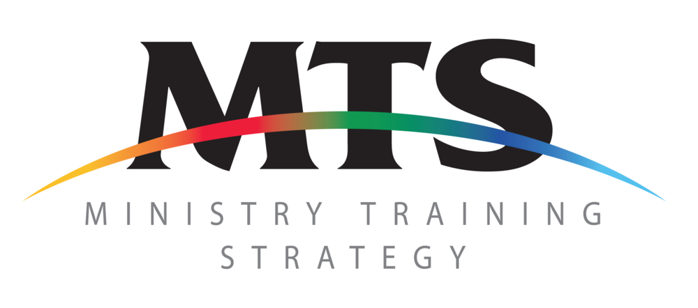 MTS_Logo large white_bg.png