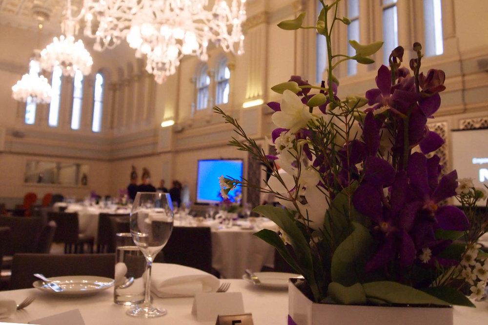 gps-dinner-flowers-2015.jpg