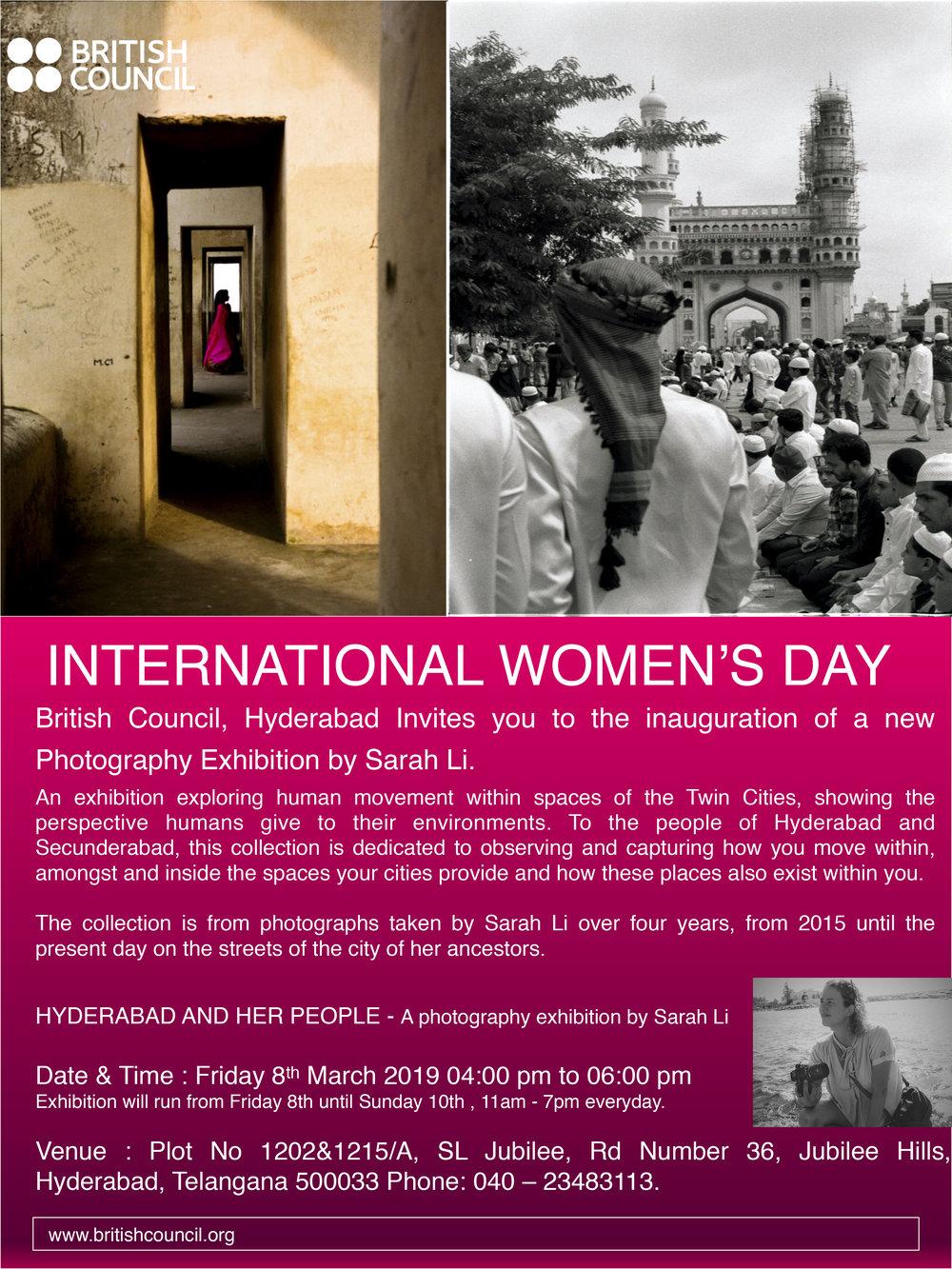 Woman's Day  poster 2019- Sarah.jpg