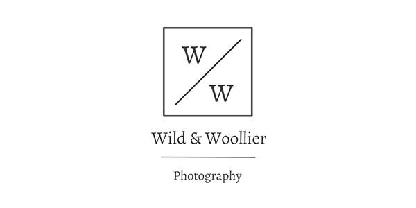 icon Logo .png