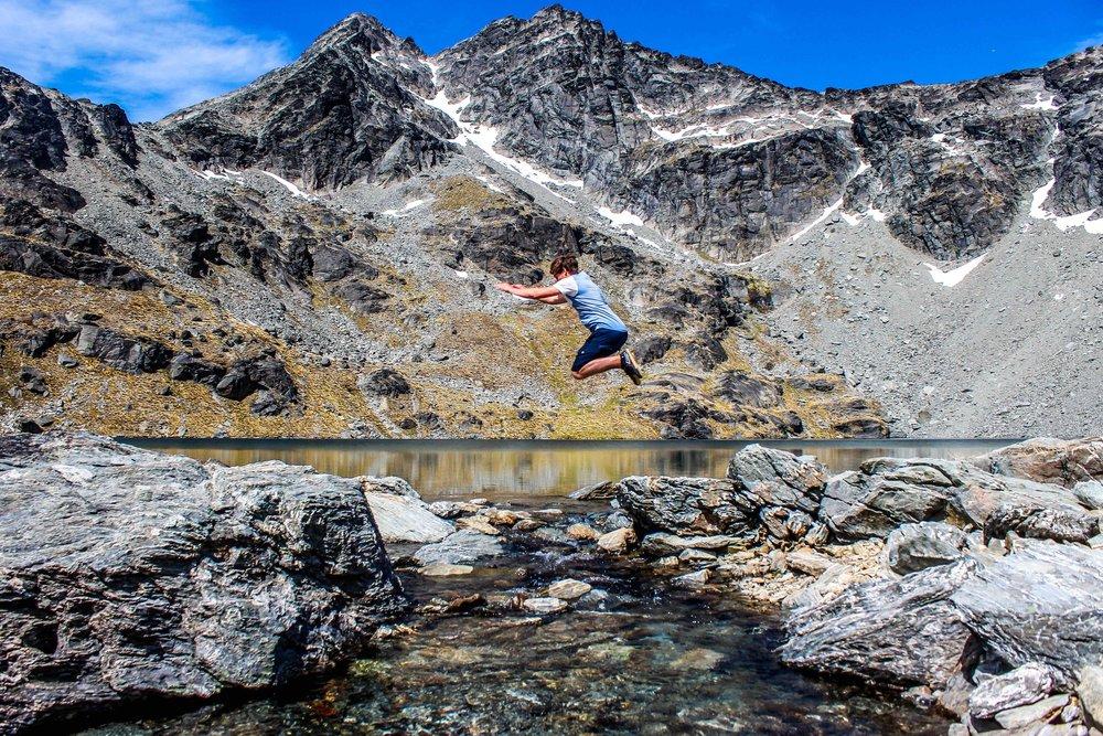 Lake_Alta.jpeg