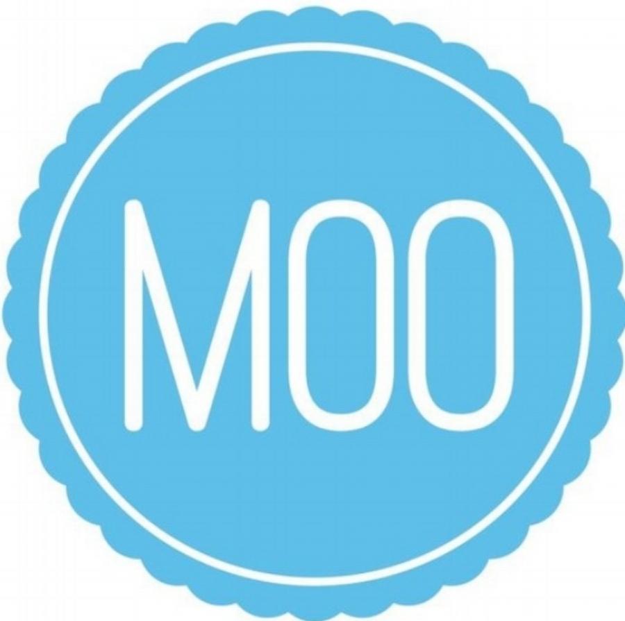 blog moo