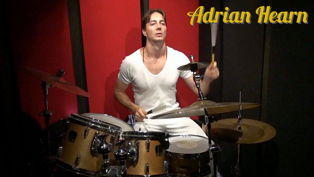 Adrian Hearn.jpg