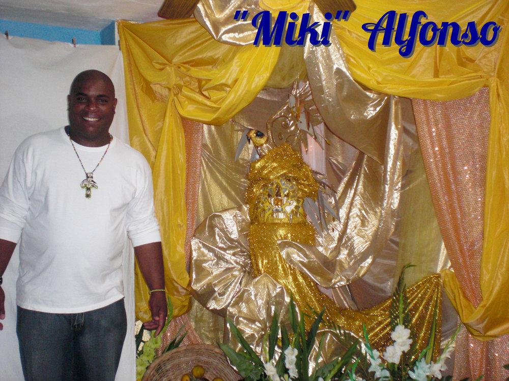 """Miki"" Alfonso.jpg"