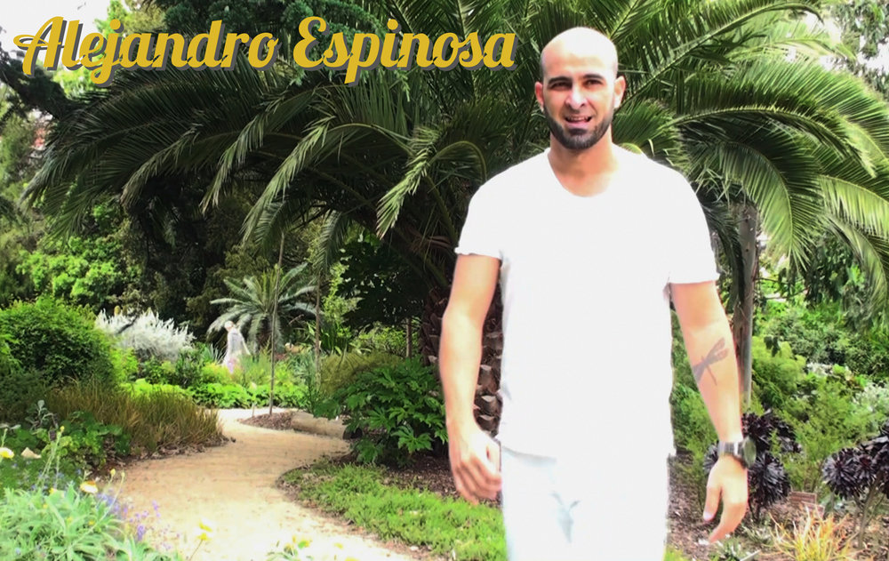 Alejandro Espinosa.jpg