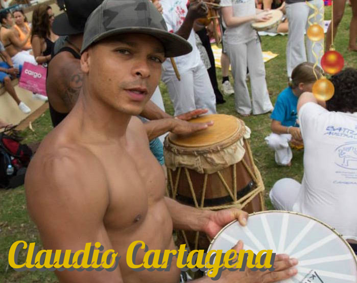 Claudio Cartagena.jpg
