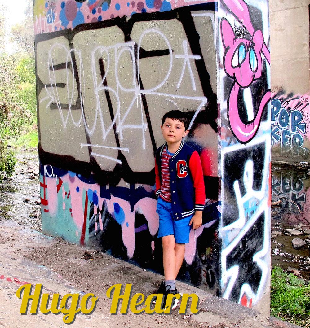 Hugo Hearn.jpg