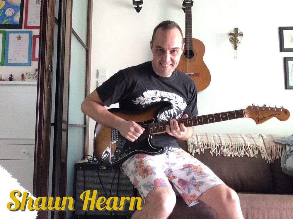 Shaun Hearn.jpg