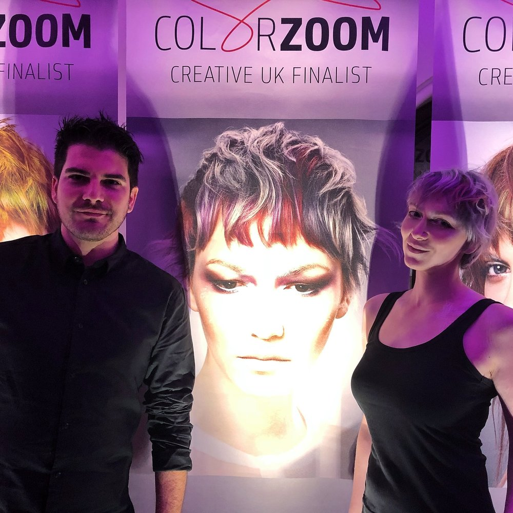 COLORZOOM UK FINAL