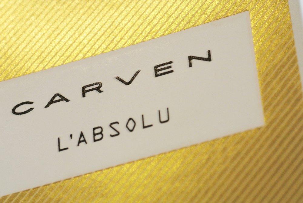 CARVEN 4.jpg