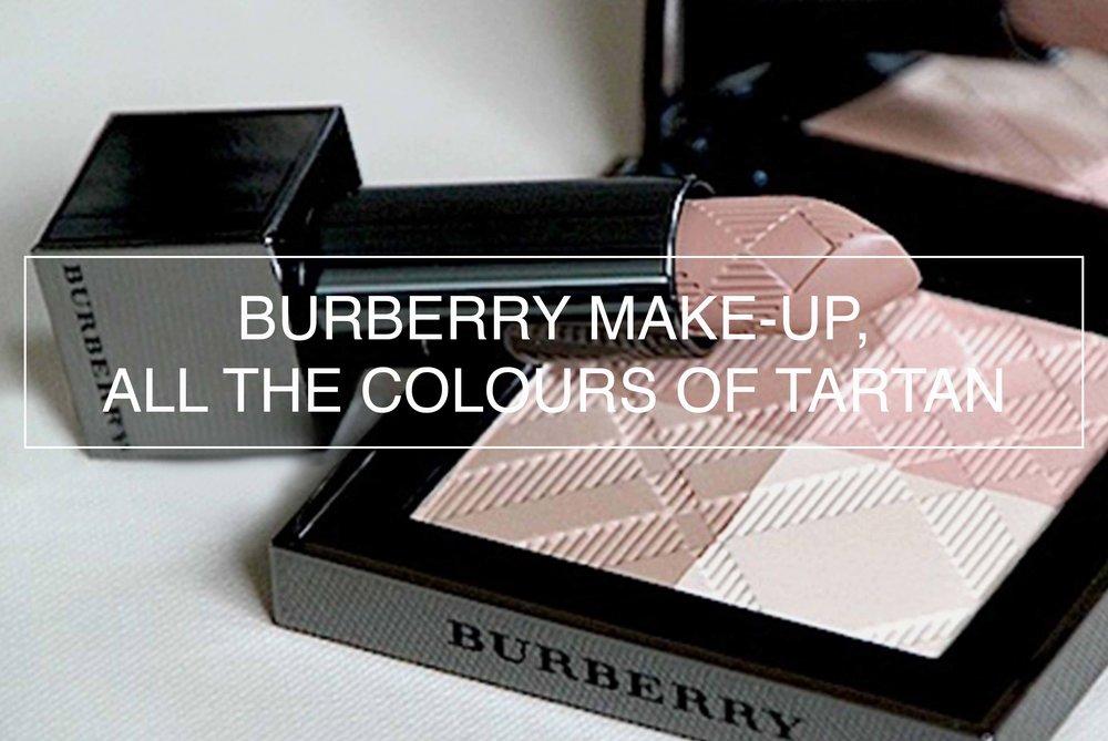 INTRO MARQUE BURBERRY SITE DB-EN.jpg