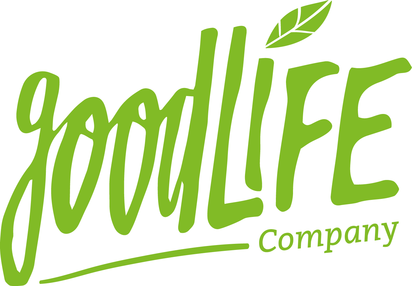 Goodlife Company