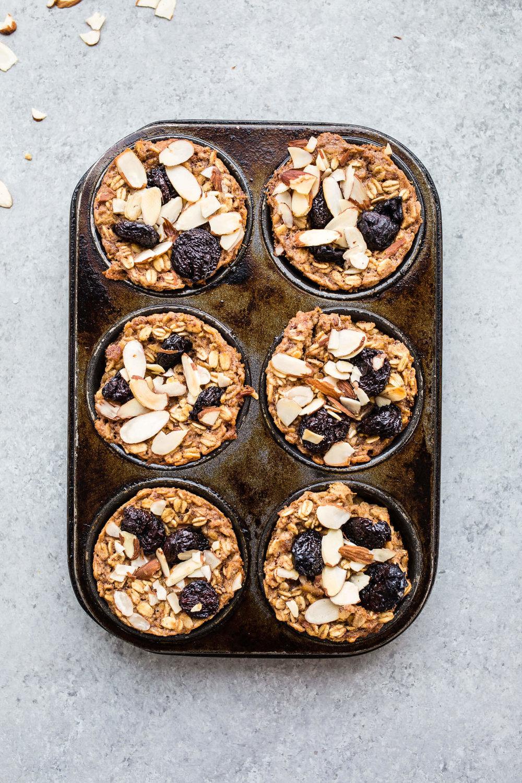 baked-oatmeal-cups-4.jpg