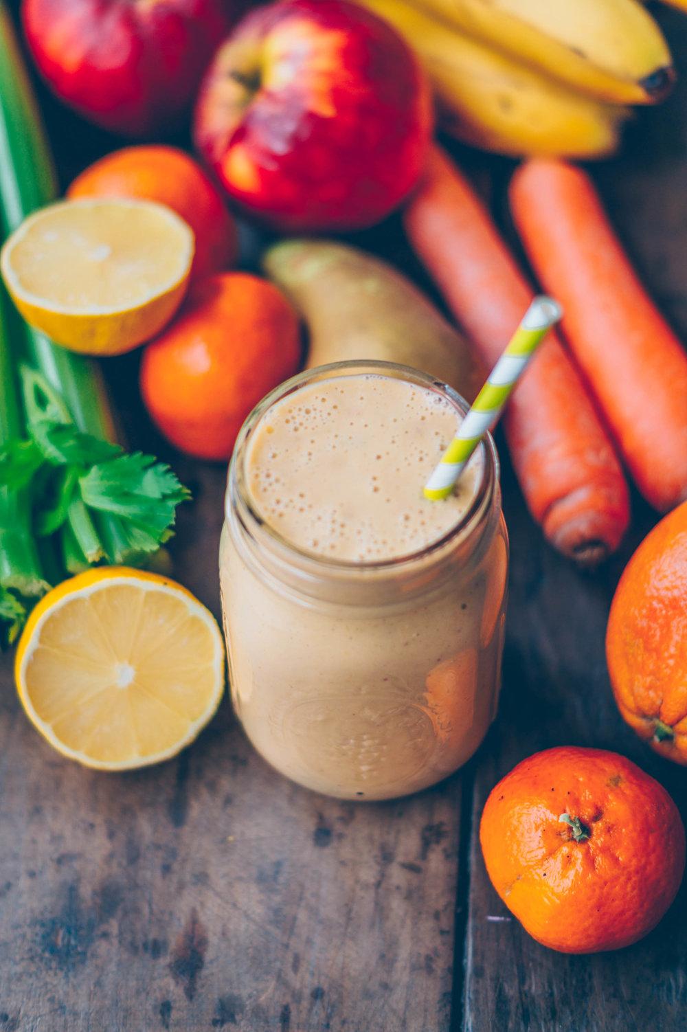 Vitamin-shake-15-1.jpg