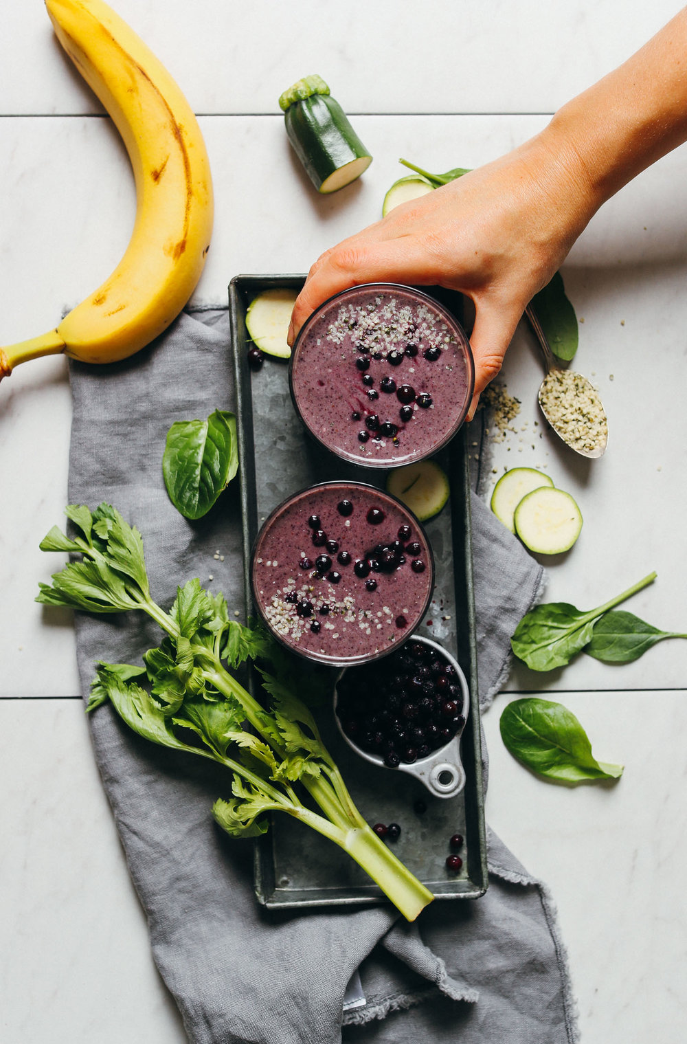 SUPER-HEALTHY-Zucchini-Berry-Smoothie-8-nutrient-packed-ingredients-1-blender-5-minutes-SO-CREAMY-vegan-glutenfree-raw-zucchini-smoothie-plantbased-recipe-minimalistbaker-79.jpg