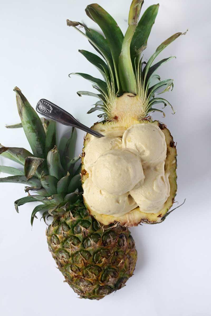 pineapple66.jpg