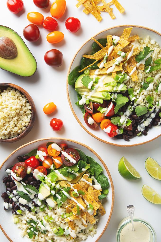 Cauliflower-Rice-Burrito-Bowl.jpg