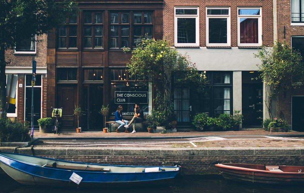 Lauriergracht.jpg