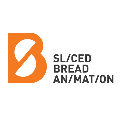 Sliced Bread Animation