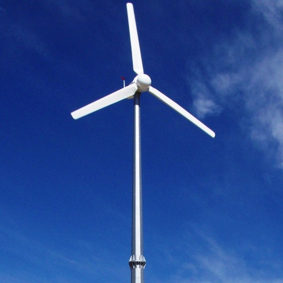 5KW-Domestic-Wind-Turbine-1369708807-0.jpg