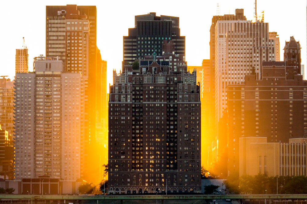 NYC Light II.jpg