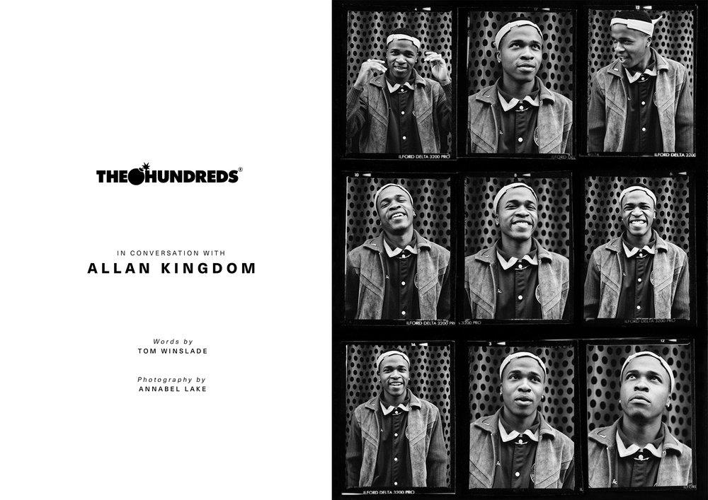 Allan_Kingdom_2_Logo.jpg