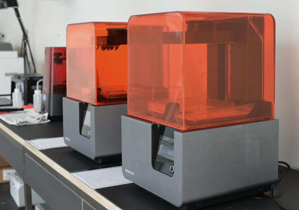 Lab Space - Printers 1.jpg