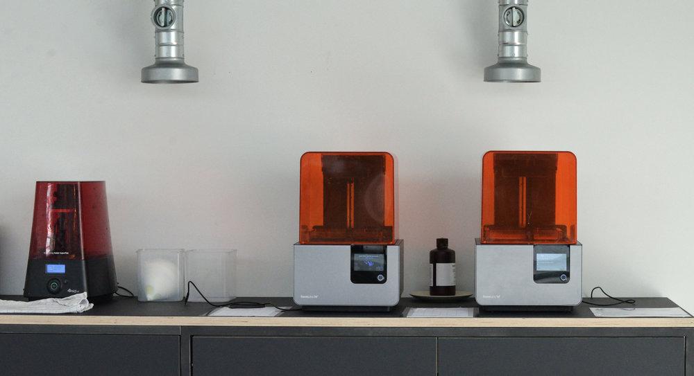 Lab Space - Printers3.jpg