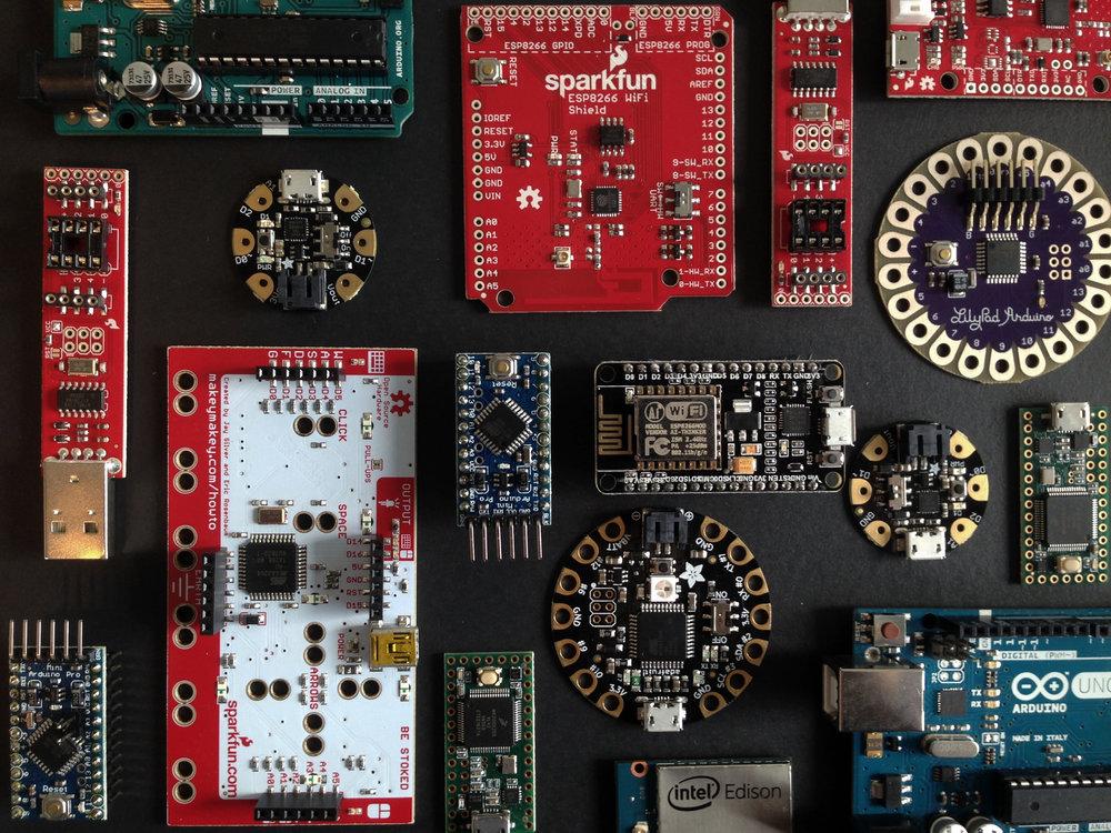 Microcontrollers.jpg