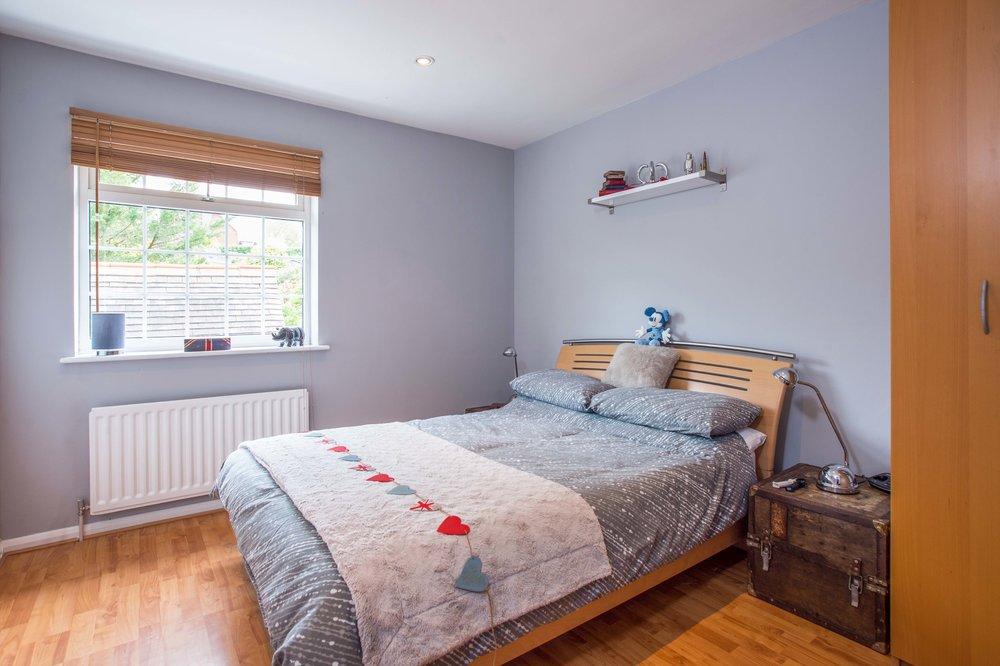 Bedroom 2 Staged.jpg