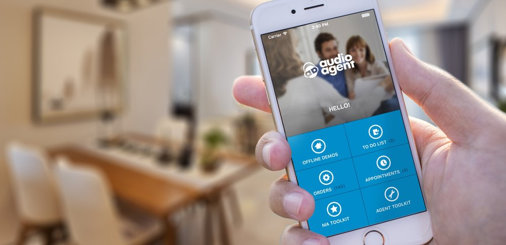App mobile + property (Cropped).jpg
