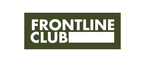FRONTLINE CLUB.png