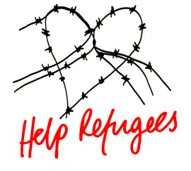 Help Refugees.png