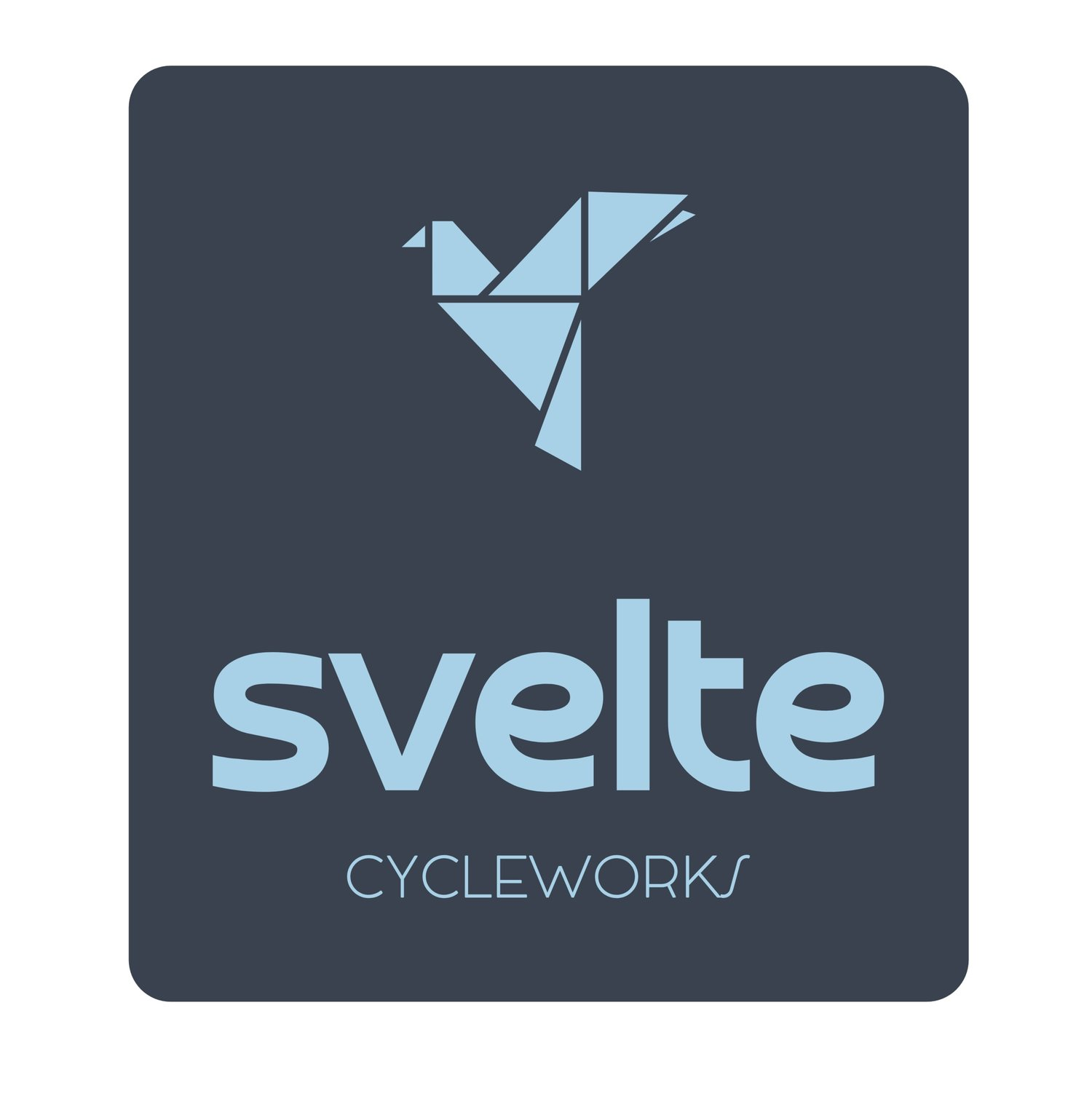 Svelte Cycleworks