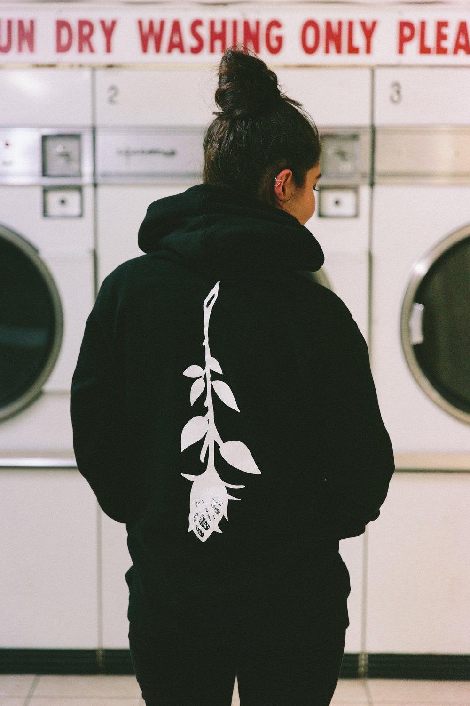 punto_laundry-18.jpg