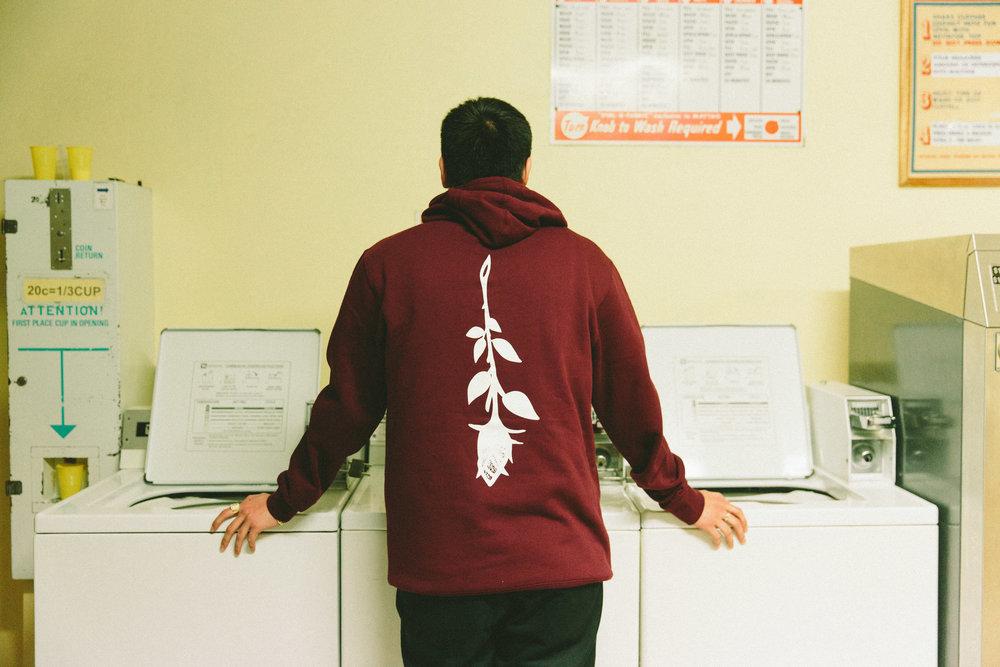 punto_laundry-29.jpg