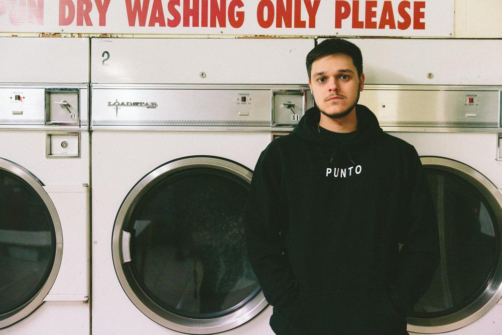 punto_laundry-42.jpg
