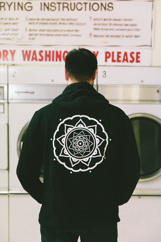 punto_laundry-44.jpg