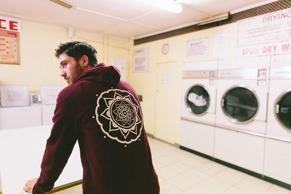 punto_laundry-51.jpg
