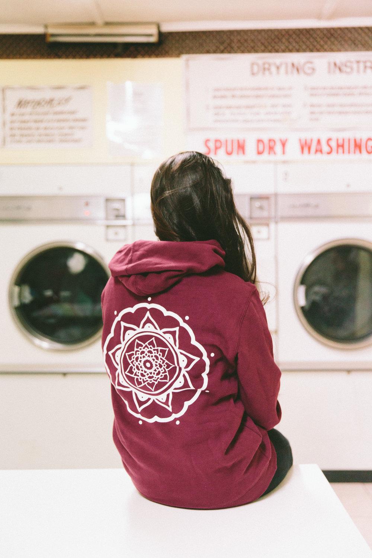 punto_laundry-57.jpg