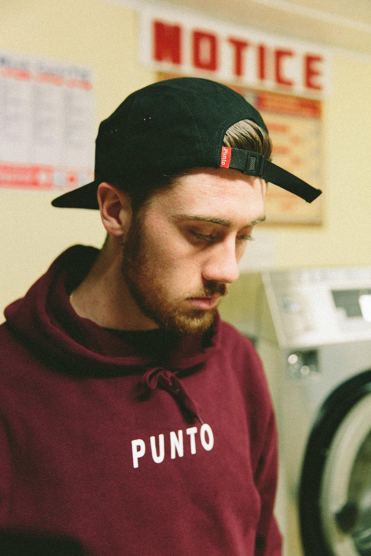 punto_laundry-64.jpg