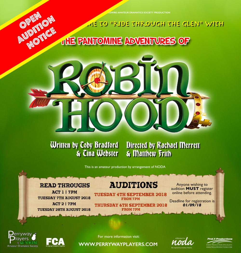 Robin Hood Panto auditions.png