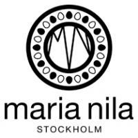 Maria-Nila-Logo.jpg