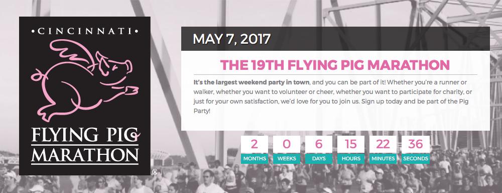 flyingpigmarathon.com