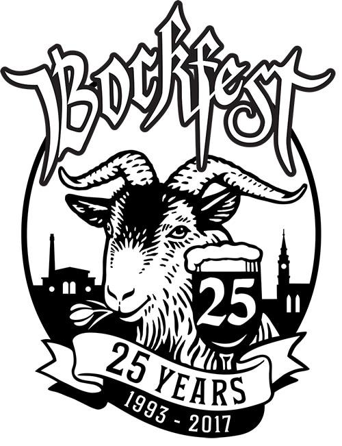 http://www.bockfest.com
