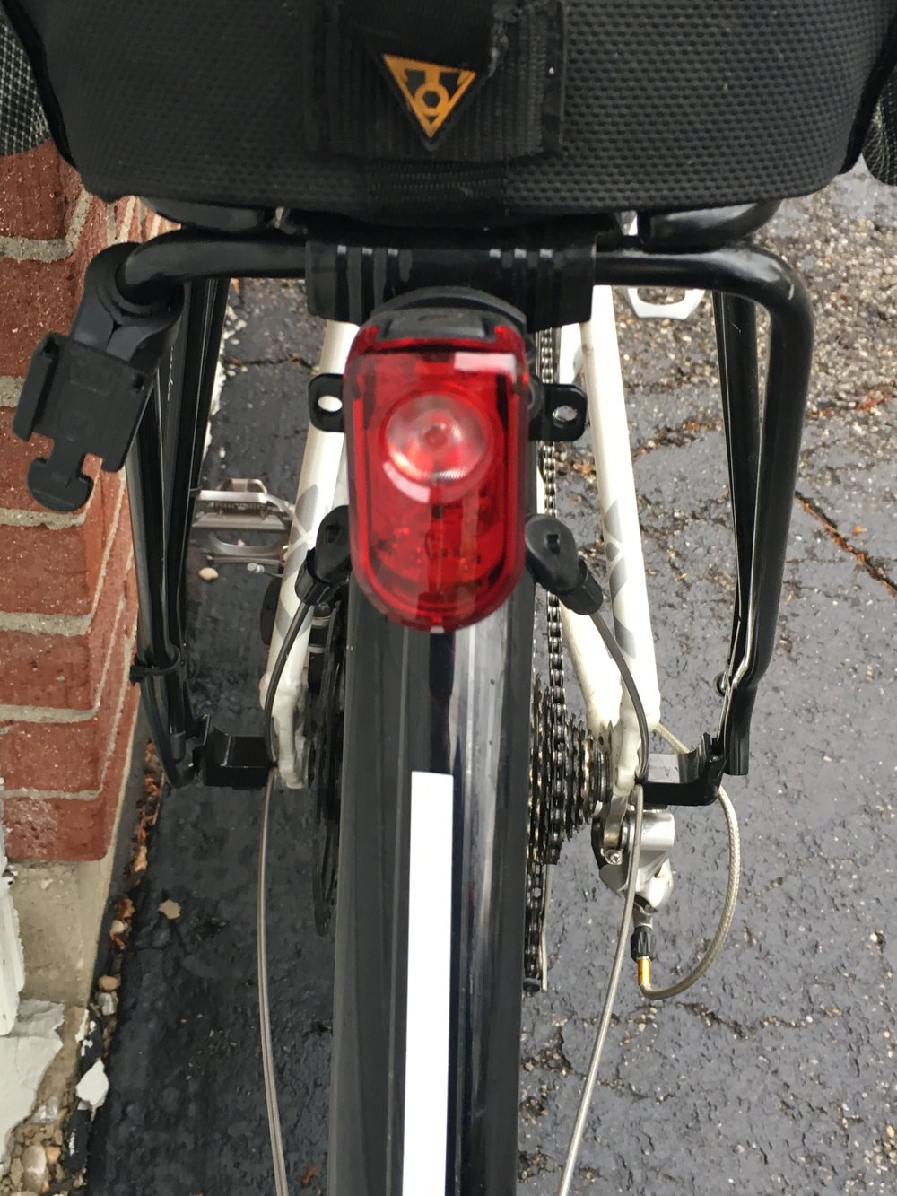trailandbike.com