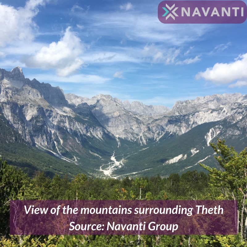 View+of+the+Mountains+Surrounding+Theth-7.jpg