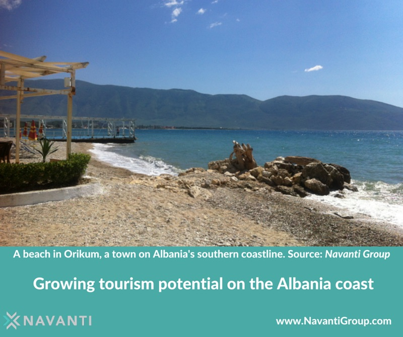 A+Beach+in+Orikum,+A+Town+on+Albania's+Southern+Coastline-4.jpg