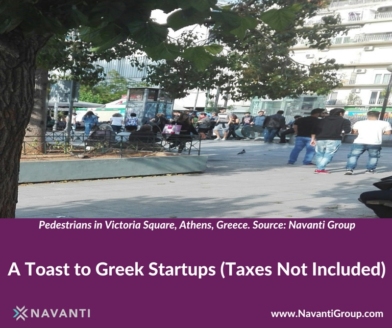 Pedestrians+in+Victoria+Square,+Athens,+Greece.jpg